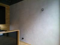 pohledový beton
