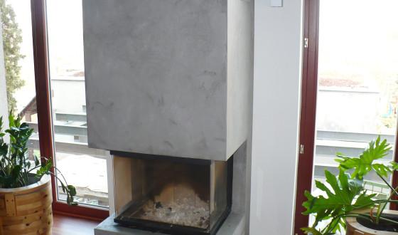 pohledovy beton5